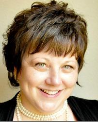 Kelly Ann Evers, His Love Heals, Domestic Violence Help... www.domestic-violence-help.org